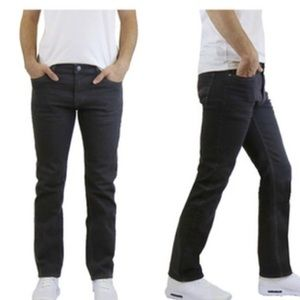 Native Jeans